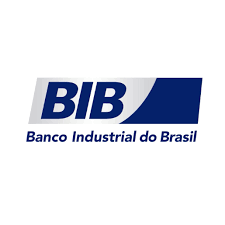 bib.png