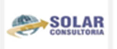 solar consultoria.png