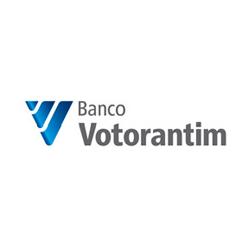 banco votorantim.png