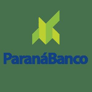 Partaná banco.png
