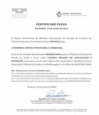 Certificado TJ GO.png