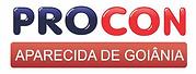 logo procon ap.png