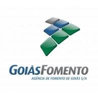 Goiás Fomento.jpg