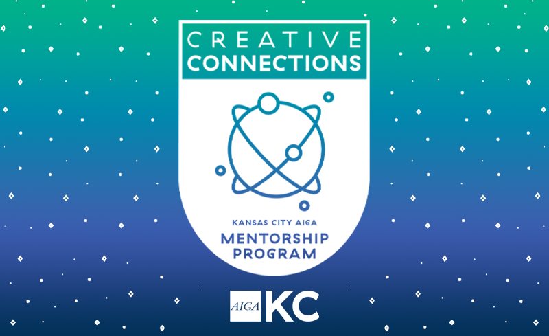 AIGA KC Mentorship Program '20-'21