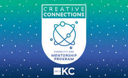 AIGA KC Mentorship Program '20-'21
