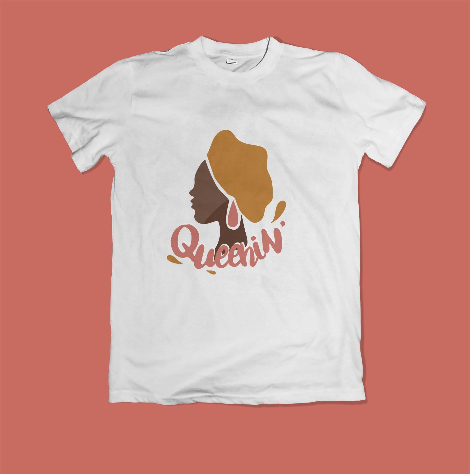 QueeninTee2