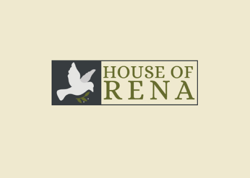 House Of Rena