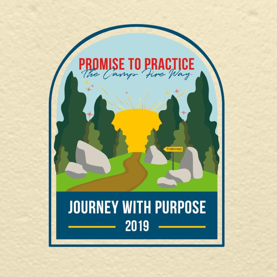PromiseToPractice_P1