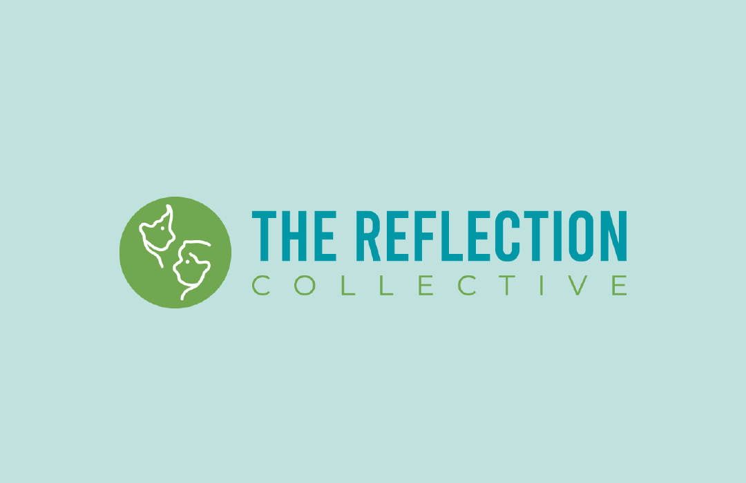 The Reflection Collective