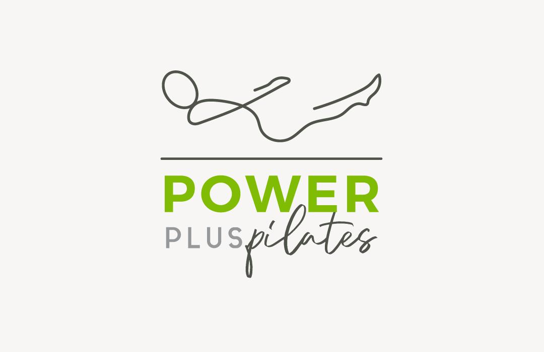 PowerPlusPilates_P4