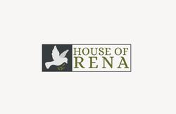 HouseofRena_P1