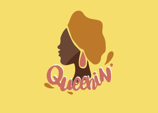 Queenin2