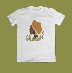 QueeninTee1