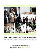 TheRoadToEmploymentWorkbookCover.jpg