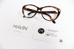 Mavin4