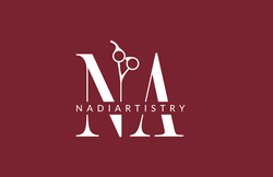 Nadiartistry_P2