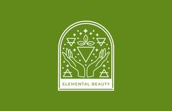 ElementalBeautyLogoPlay-03