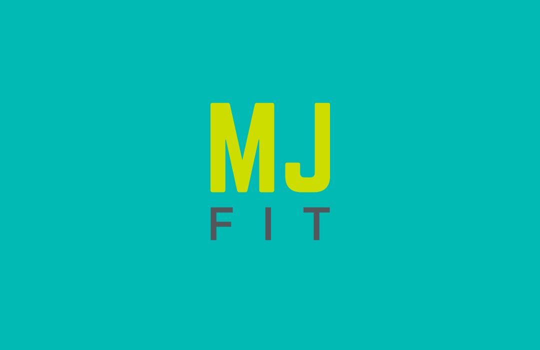 MJFit_P2