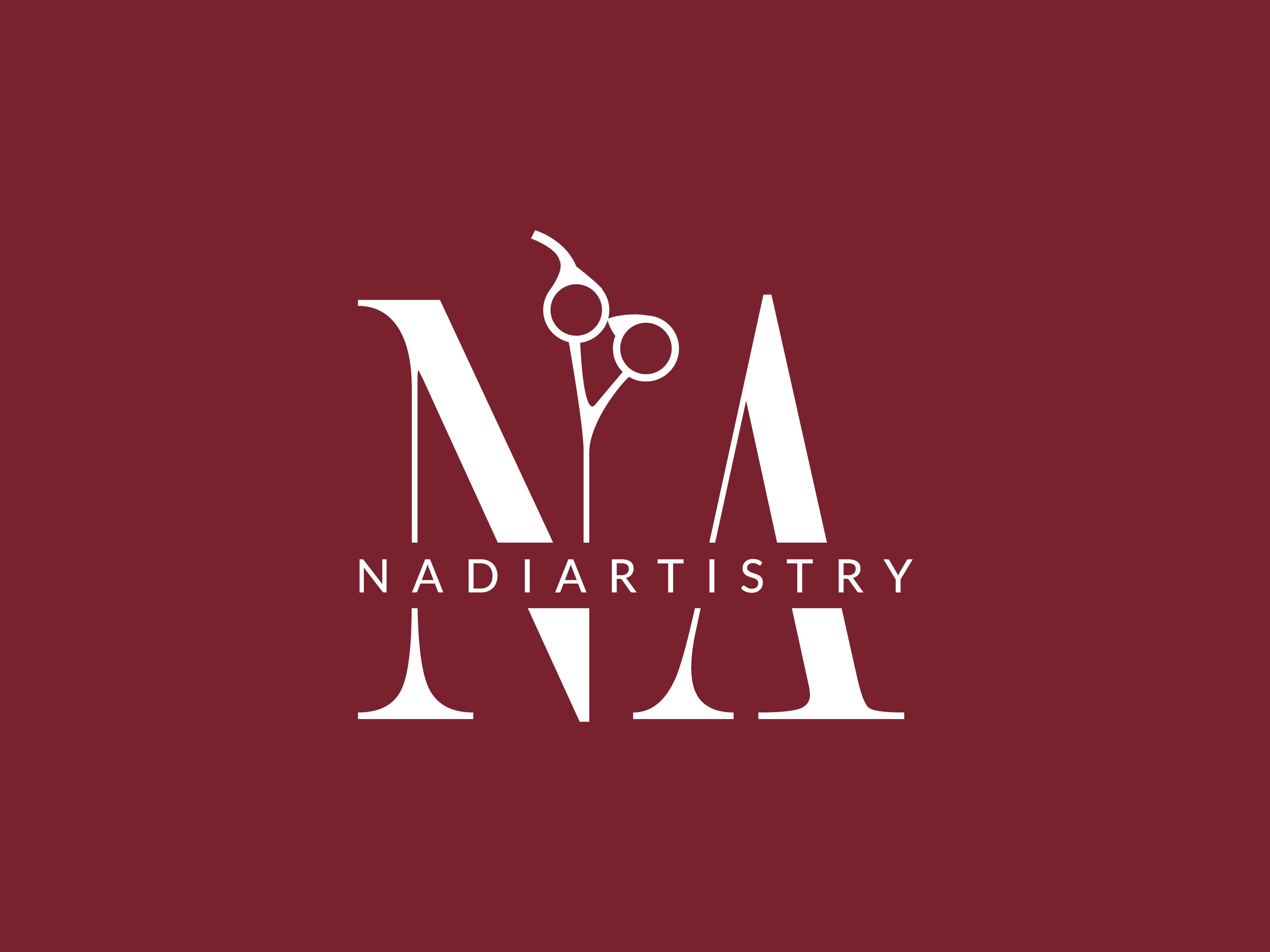 Nadiartistry