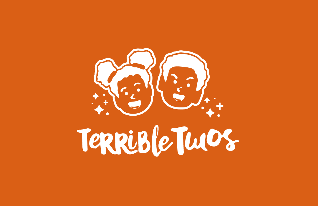 TerribleTwosLogoPlay-07