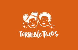 TerribleTwosLogoPlay-07