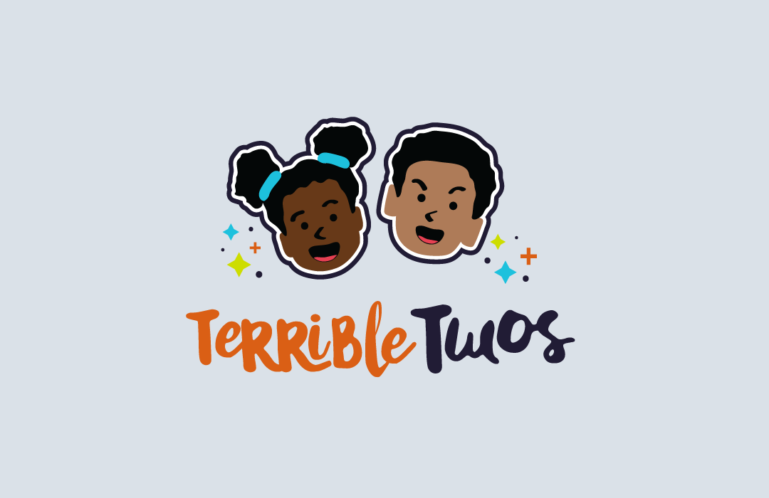 TerribleTwosLogoPlay