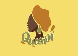 Queenin1