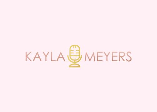 Kaylas Kolumn Logo