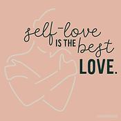 SelfLoveIllustration-01.png