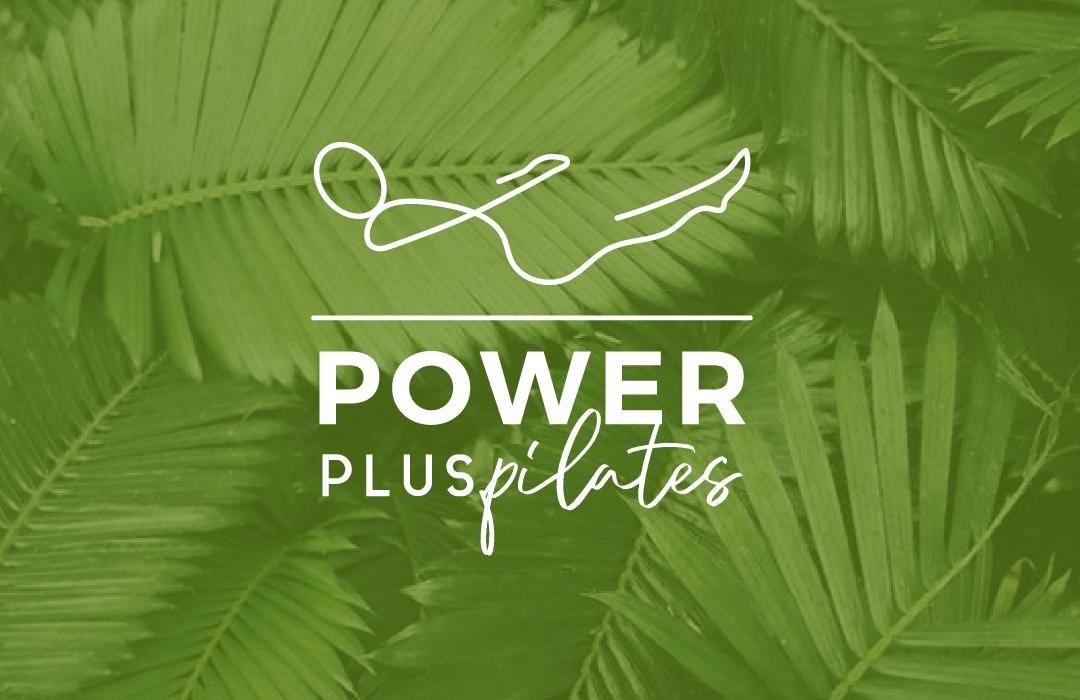 PowerPlusPilates_P1