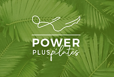 PowerPlusPilates_P1.png