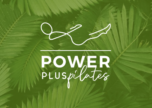 Power Plus Pilates