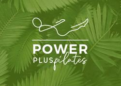 Power Plus Pilates
