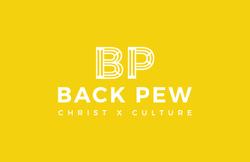 BackPew_P4
