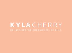 Kyla Cherry
