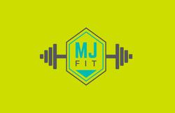 MJFit_P1