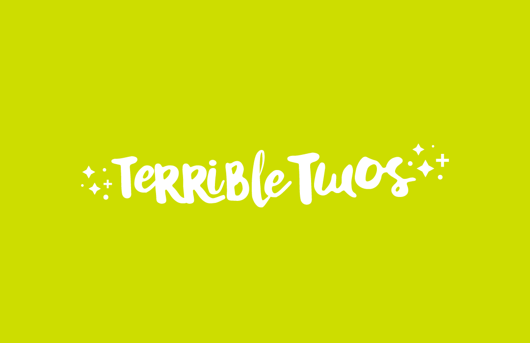 TerribleTwosLogoPlay-04
