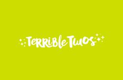TerribleTwosLogoPlay-04