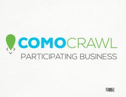 CoMOCrawlWindowSign