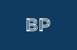 BackPew_P2