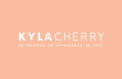 KylaCherry_P1