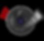 Final Cut Multimedia Logo
