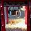 Thumbnail: Popcorn Machine