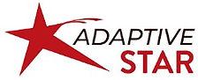 Adaptive-Star_edited.jpg