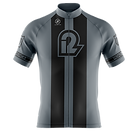 12_Hours_of_Road_America_Club_Cycle_Jersey_3D_Front-min.png