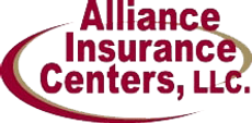 Alliance Insurance.png