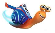 Turbo-animated-film-character-1024x631.j