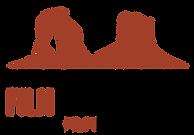 logo_filmmoab_FINAL-01.png