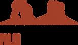 logo03_22.png