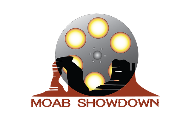 showdown_front_FINAL no date-01.png